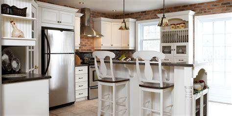 reparation armoire de cuisine doux thermo cuisine thermoplastique m 233 lamine corian