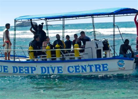 blue dive centre blue diving centre hikkaduwa on the map photo