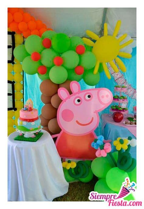 libro peppa pig fiesta de ideas para fiesta de cumplea 241 os con los personajes de peppa pig la cerdita peppa encuentra