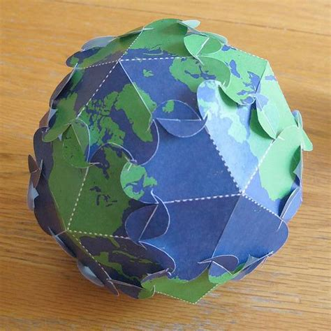 earth crafts for earth day crafts for
