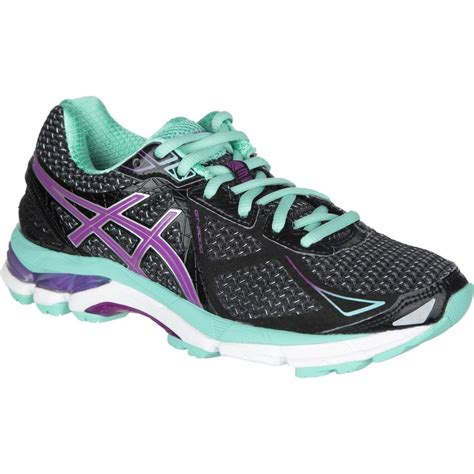 wide running shoes asics gt 2000 3 running shoe wide s