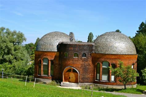 anthroposophische architektur anthroposophische architektur die philosophische bausweise