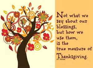 what day did thanksgiving fall on in 2013 fall home tour thankful at home debbiedoos