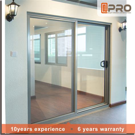Sliding Glass Door Sliding Glass Door Used Used Sliding Glass Patio Doors
