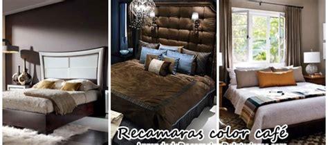 decoracion interiores recamara como decorar una recamara en color caf 233 decoracion
