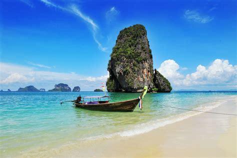 andaman  nicobar islands tourism  travel guide
