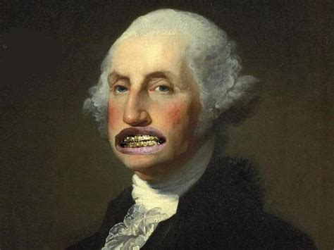 george washington adams biography are you smarter than your history teacher playbuzz