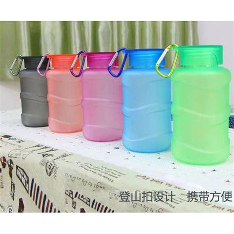 Botol Minum Bentuk Galon Mini 460ml botol minum mini galon 450ml blue jakartanotebook