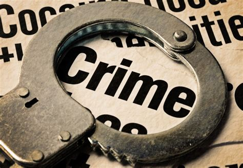 Crime And 1 seven charged in criminal conspiracy burglary in franklin explorevenango