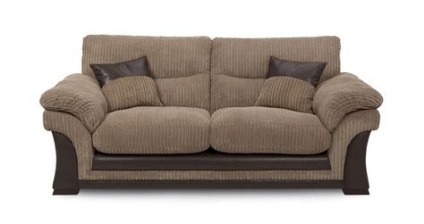 Dfs Recliner Sofa Dfs Two Seater Recliner Sofas Infosofa Co