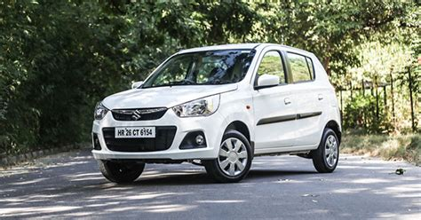 maruti suzuki alto k10 ags review the best value for money amt in maruti suzuki alto k10 review alto k10 automatic review