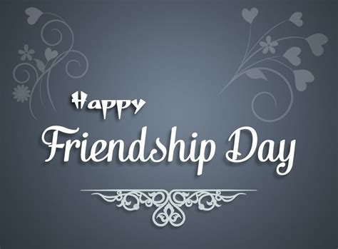 happy friendship day messages quotes images status