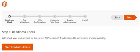 installing magento xp install php 5 5 windows phpsourcecode net