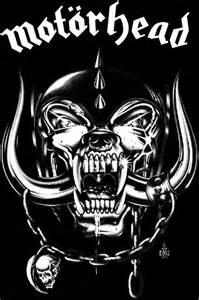 heavy rock mot 246 rhead quot aftershock quot tracklist revealed