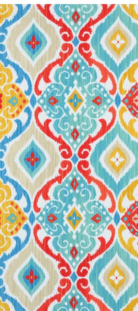 teal and yellow rug blue and yellow rug fabulous grey and yellow rugs u rugs ideas with yellow and teal rug