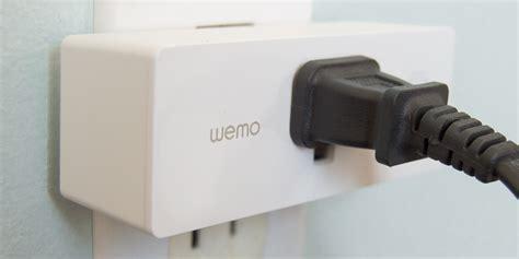 dual smart light switch 5ghz wemo light switch wiring diagram