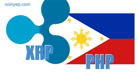 calculator eth to idr ripple philippine peso xrp php free currency exchange