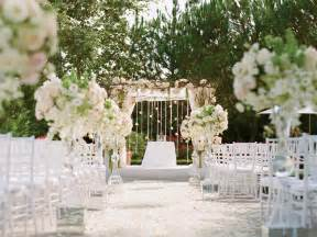 wedding ceremony phlets wedding planning basics wedding ceremony seating chart tips