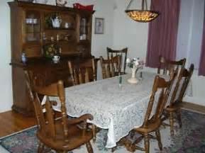 temple stuart dining room set dining room set hardrock maple temple stuart rockingham