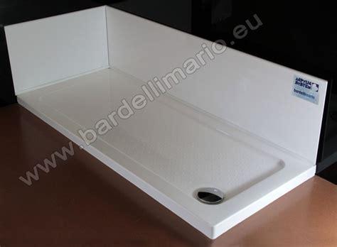 piatti doccia in resina prezzi stunning prezzi piatto doccia pictures ridgewayng