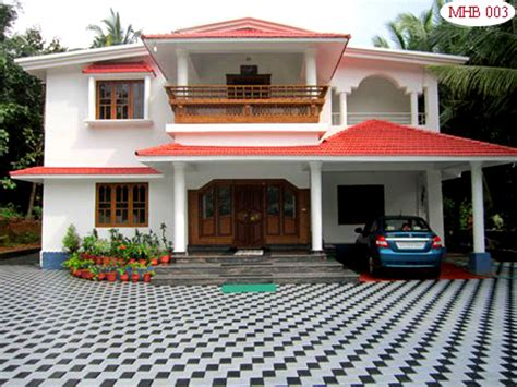 Houses With Courtyards priya interlock industry wholesale and retail sales of