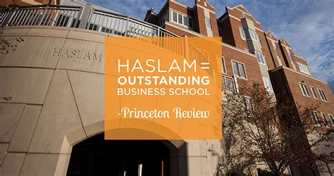 Utk Mba Requirements by Haslam Once Again Named Outstanding Business School By