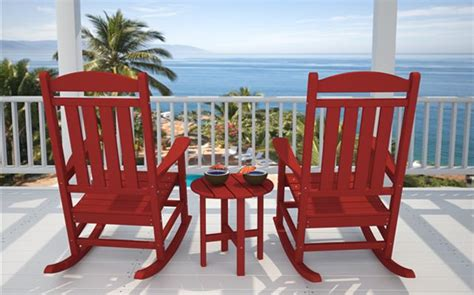 Best Outdoor Rocking Chair by Rockers Archives Vermont Woods Studios
