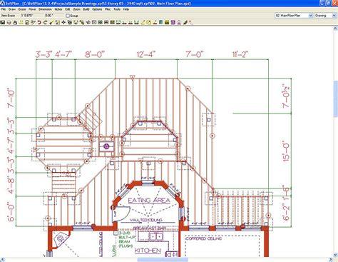 Free Patio Design Software   elefamily.co