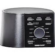best white noise for sleep best white noise machine for sleeping reviews a listly list