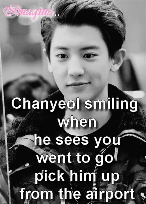 exo imagine 17 best images about 03 05 박찬열 엑소 park chanyeol exo