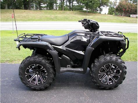 Tires For Sale Gastonia Nc Used Atv Tires Motorcycles For Sale In Gastonia Nc