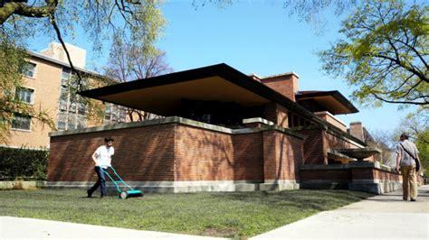 Delightful Frank Lloyd Wright Style Home #6: 3041797-inline-s-3-10-frank-lloyd-wright-gems-2.jpg