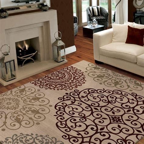 carpet ideas for living rooms carpet in living room ideas peenmedia com