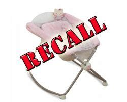 Fisher Price Rock And Play Sleeper Recall by Mold Issues Prompt Nationwide Recall Of Newborn Rock N Play Sleeper Emaxhealth