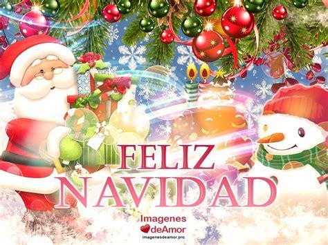 imagenes de navidad para amigos y familiares videos de navidad para compartir con amigos y familiares
