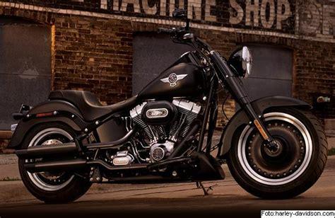imagenes de motos chopper motos chopper gallery