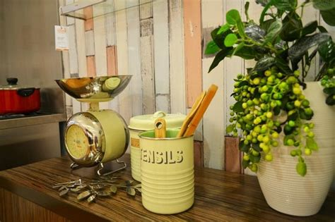 Viva Home Decor | country style home decor ideas at viva home shopping mall