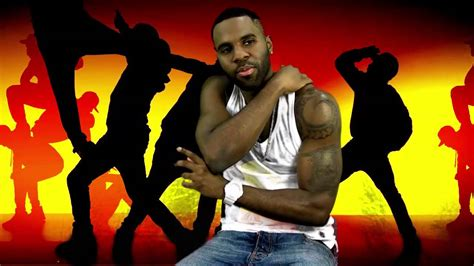 jason derulo tattoo jason derulo take a tour of his as talk singer