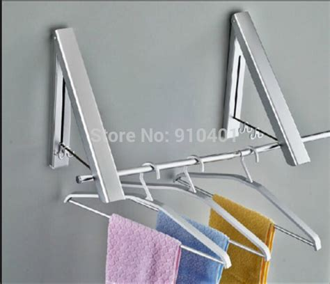 bathroom clothesline bathroom clothesline wholesale and retail promotion modern