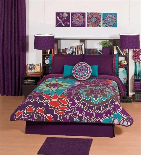 fun comforters fun purple bedding bedding pinterest purple love