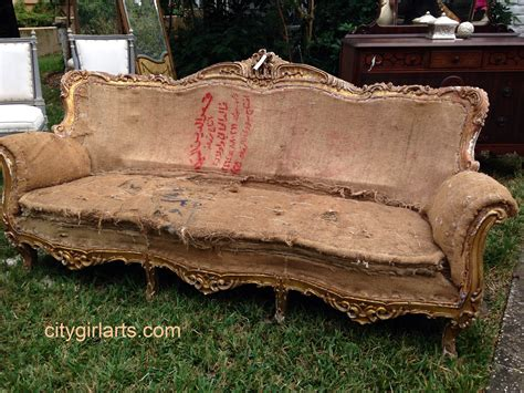 sofa alt fortuitous find the baroque sofa city arts