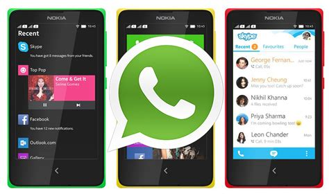 themes for whatsapp for nokia blog archives celebbertyl