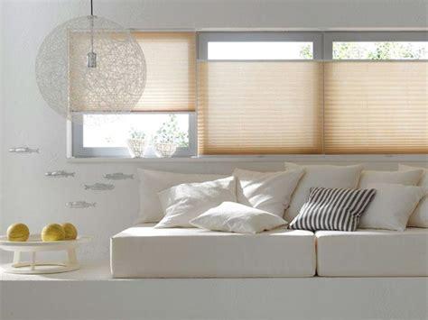 Sichtschutz Fenster Halbhoch by Fensterdeko Sch 246 Ne Ideen F 252 R Jede Tageszeit Sch 214 Ner