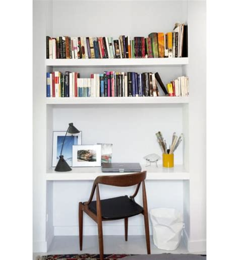 how to fit a desk in a small bedroom built ins for alcove incorporating a desk ideas for the
