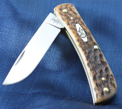 sodbuster jr sodbuster jr bone new graham knives