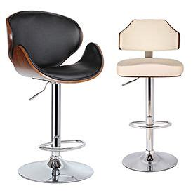 designer kitchen bar stools 17 best ideas about contemporary bar stools on