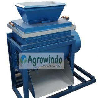 Mesin Mixer Powder Mixer Ribbon mesin cetak pelet pakan ternak agrowindo agrowindo