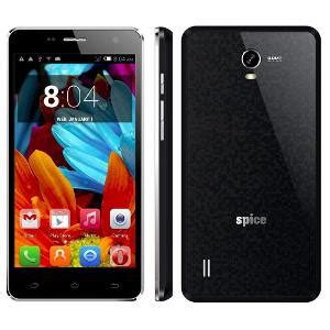 themes for spice mi 514 new spice smartphones listed on homeshop18 intellect