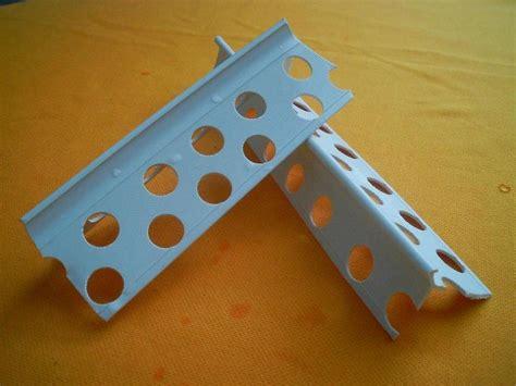 plastic angle bead china plastic corner pvc wall angle xdl010