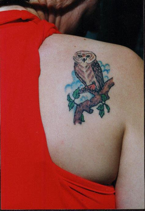 owl tattoo la ink amy where can i find a picture of the owl tattoo corey miller
